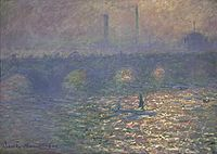 Claude Monet - Waterloo Bridge (W 1555).jpg