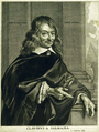 Claude Saumaise.png