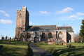 Clayhidon, St Andrew's church - geograph.org.uk - 128206.jpg