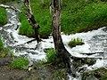 Clear Creek 清溪 - panoramio.jpg