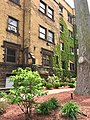Cleveland, Central, 2018 - Plaza Apartments, Prospect Avenue Historic District, Midtown, Cleveland, OH (28326049958).jpg