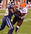 Cleveland Browns vs. St. Louis Rams (14835791838).jpg