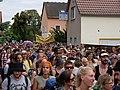 Climate Camp Pödelwitz 2019 Dance-Demonstration 116.jpg