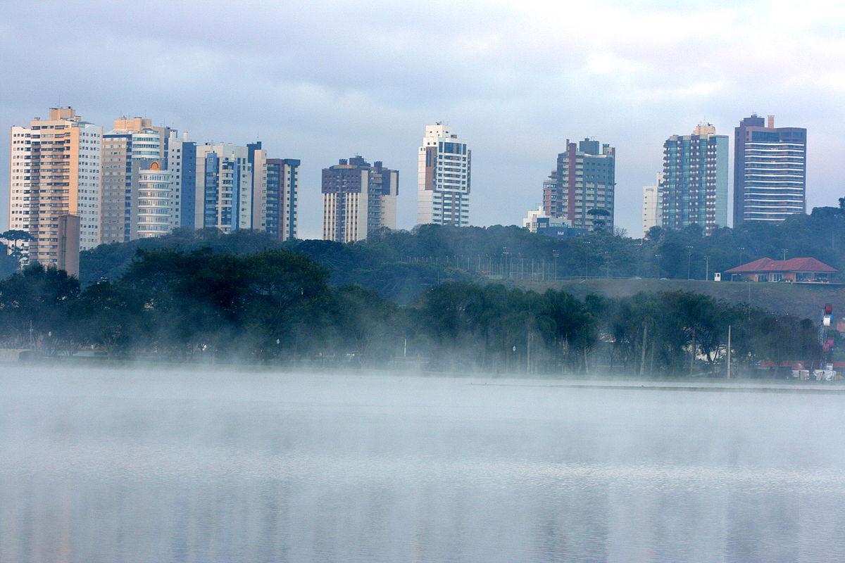 Clima de Curitiba – Wikipédia 3a39b7ae7d6