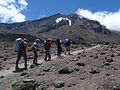 Climbing toward the Lava Tower site, Kilimanjaro, -25 Aug. 2009 a.jpg