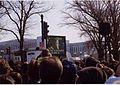 Clinton Inauguration 11 (3201200001).jpg