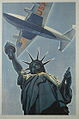 Clipper Statue of Liberty Poster (19290402670).jpg