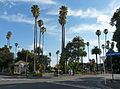 Clive Square East at Emerson, Napier P1220236.jpg