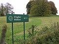 Clogher Hillfort - geograph.org.uk - 1033587.jpg