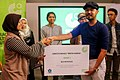Closing and announcing the winners of Ganesha project competition (39).jpg