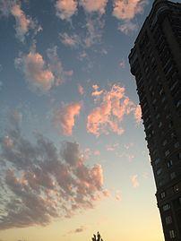 Clouds in Almaty.jpg