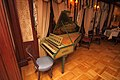 Club 33 Harpsichord 2010.jpg