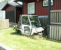 Club car i trädgård (Donsö) PICT1336.jpg