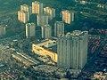Cmglee Penang Bukit Jambul Complex aerial.jpg