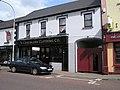 Coalisland Clothing Co - geograph.org.uk - 1413009.jpg