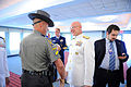 Coast Guard Academy commencement 130522-G-ZX620-184.jpg