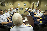 Coast Guard Air Station Elizabeth City events 130514-G-VG516-017.jpg