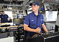 Coast Guard Cutter Active prepares for Bering Sea patrol DVIDS1118073.jpg
