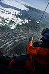 Coast Guard participates in joint Arctic search and rescue exercise 150713-G-YE680-095.jpg