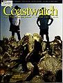 Coast watch (1979) (20472925970).jpg