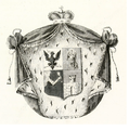 Coat of Arms of Dolgoruky family (1798).png