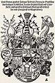 Coat of Arms of John Frederick I, Elector of Saxony.jpg