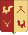 Coat of Arms of Tatyshly rayon (Bashkortostan).png