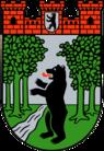 Coat of arms de-be treptow 1992.png