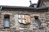 Cochem, Reichsburg -- 2018 -- 0029.jpg