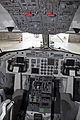 Cockpit of Regional Express Airline's (VH-TRX) SAAB 340B.jpg
