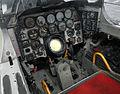 Cockpit view F86D.jpg