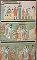 CodexAureusEpternacensis wik.jpg