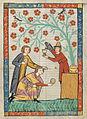 Codex Manesse 339r Der Junge Meißner.jpg