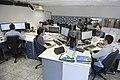 Coer - Coordenação de Estatísticas, Pesquisas e Relatórios Legislativos (46949189371).jpg