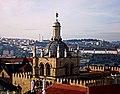 Coimbra (23463258293).jpg