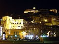 Coimbra - Portugal (98342204).jpg