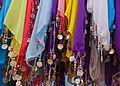 Coins & Beads, Fethiye Market-3958948955.jpg