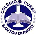 Colégio e Curso Santos Dumont - panoramio.jpg