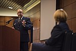 Col. Patty Wilbanks retires after 27 years of service (29698231020).jpg