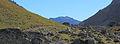 Col d'Arsine (2340 m.) Hautes-Alpes in France 02.JPG