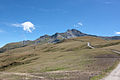 Col de la Madeleine - 2014-08 - 28 MG 9904.jpg