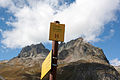Col du Glandon - 2014-08-27 - MG 9806.jpg