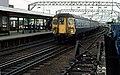 Colchester Station - geograph.org.uk - 581799.jpg