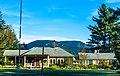 Cold River AMC Lodge (9799584324).jpg