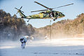 Cold Weather Training of ROK Army Special Warfare Force.jpg