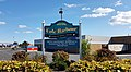 Cole Harbour, Home of Sidney Crosby (44106399575).jpg