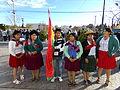 Colectividad boliviana de Trelew, Argentina 04.JPG