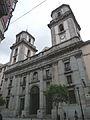 Colegiata de San Isidro (Madrid) 11.jpg