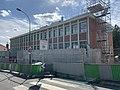 Collège Victor Duruy Fontenay Bois 1.jpg