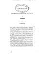 Colleccao leis 1822 parte2.pdf